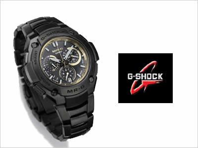 腕時計G-SHOCKのイメージ画像
