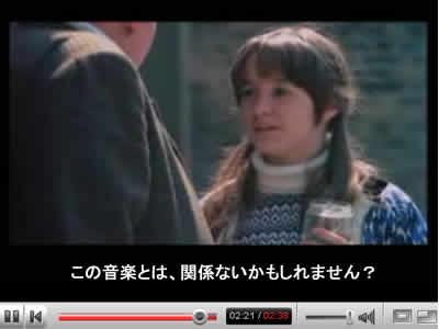 Melody Fair(メロディ・フェア)のイメージ画像