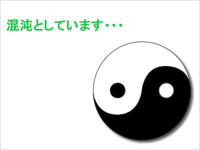 中国語を始めるイメージ