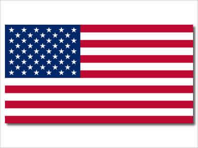 アメリカのイメージ画像