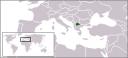 マケドニア共和国